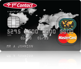 Www 1stcontact forex co uk